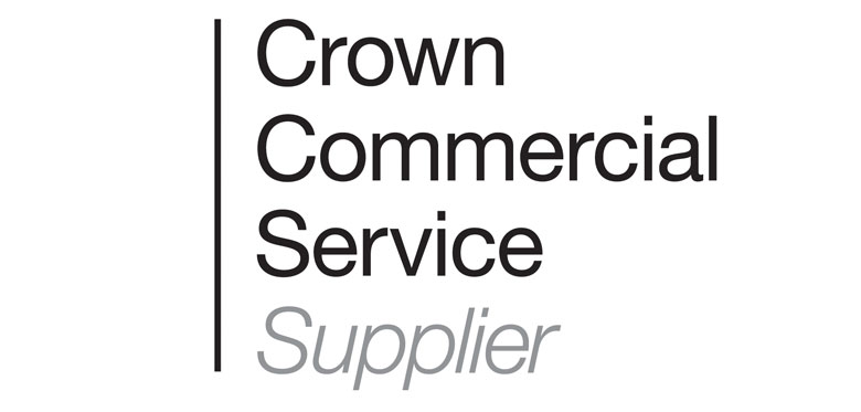 Stephensons appointed to Crown Commercial Services Wider Public Sector Legal Services Panel