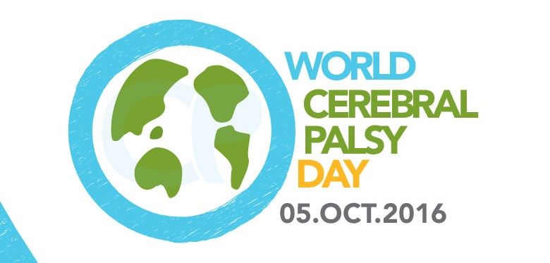 Stephensons to support World CP Day throughout October