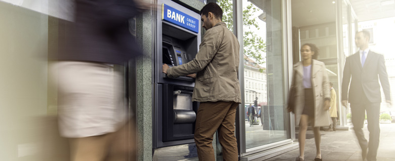 Appeal Court finds business rates have been incorrectly charged on ATMs since 2010
