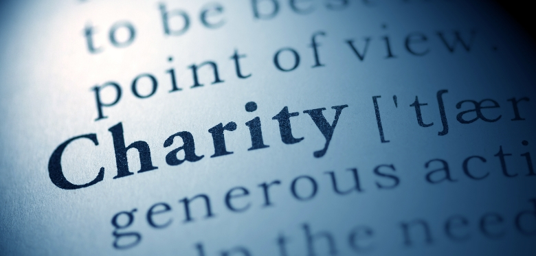 Protecting yourself as a charitable trustee