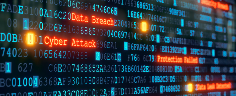 Data protection - the true cost of cyber-attacks and data breaches explored...