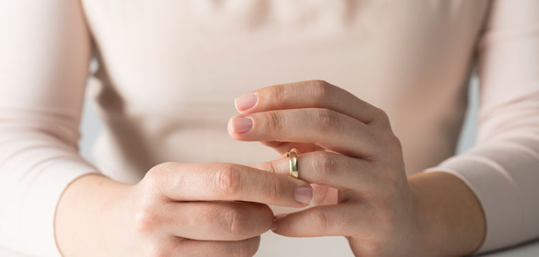 Ministers plan divorce law overhaul