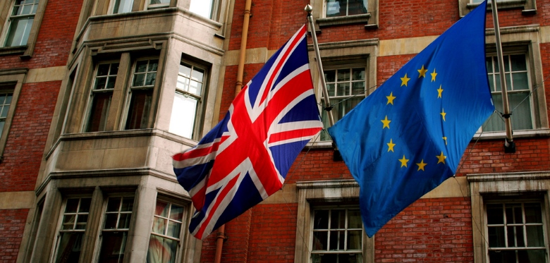 The Brexit Factor: Impact on Commercial Contracts