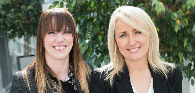 New solicitor appointed as family law team continues to grow