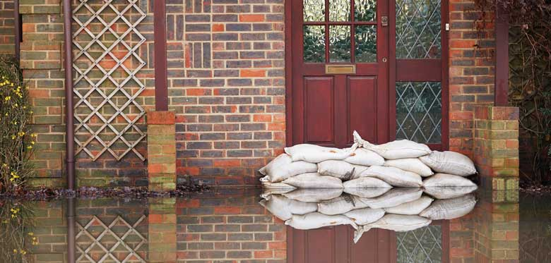 Flooding case a stark warning to sellers, according to legal experts