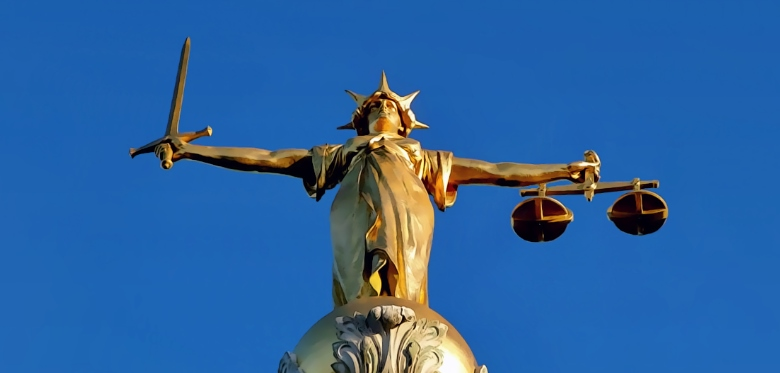 Can a criminal conviction whilst under the age of 18 affect future job prospects or higher education?