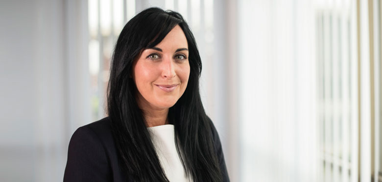 Stephensons announces new partner appointment