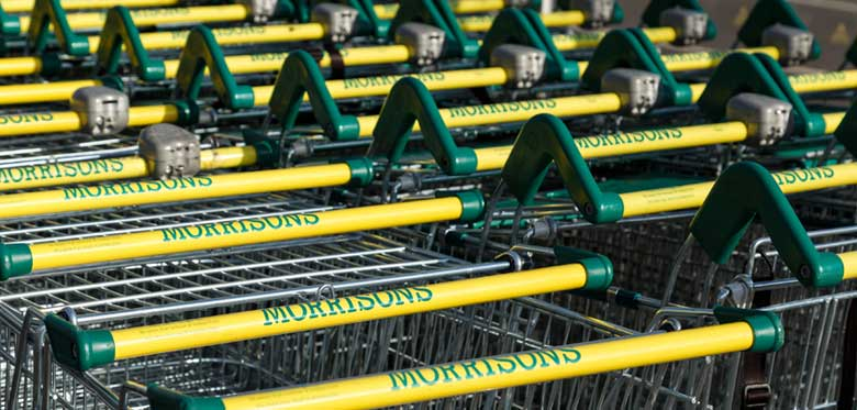 Morrisons appeals High Court compensation ruling
