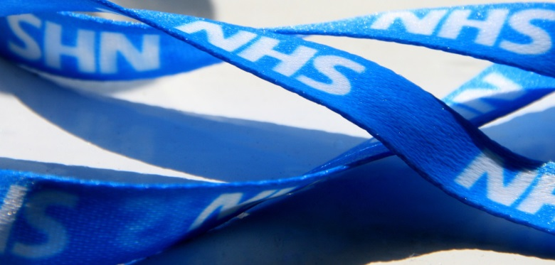 NHS staffing shortages causing concern