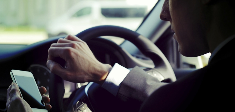 New law in England and Wales: causing death by dangerous driving can lead to life imprisonment