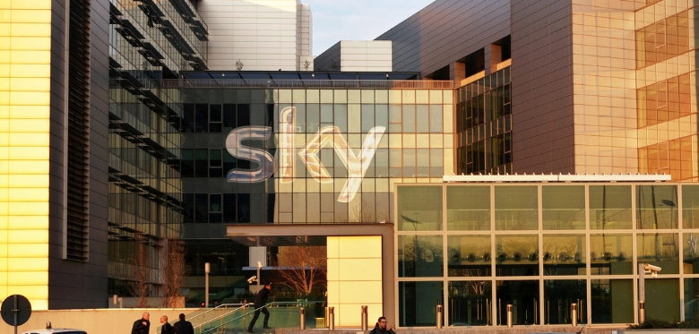 Could the Fox / Sky Merger attempt be blocked by Ofcom?