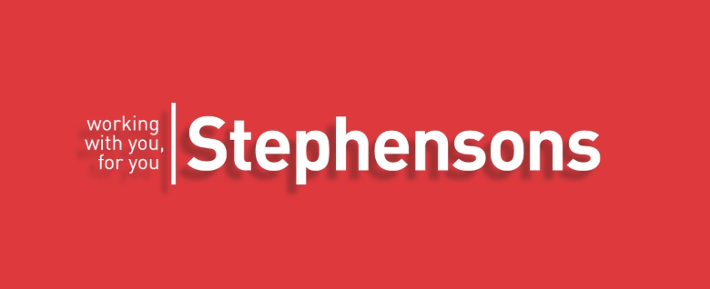 My vacation placement at Stephensons - Megan Hicklin