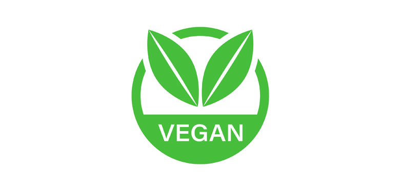 Tribunal rules that veganism is philosophical belief