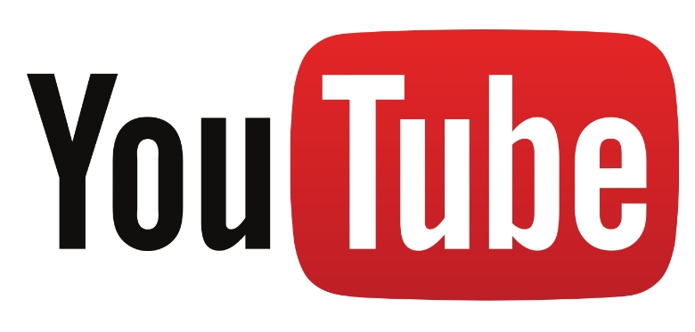The YouTube adpocalypse and the need for website T&Cs