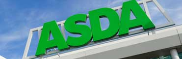 Asda under fire for contract changes