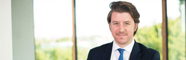 Stephensons appoints new Head of Regulatory Law