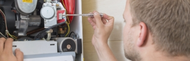 Landlords – remember to check your appliances this Gas Safety Week