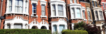 UK equality watchdog obtains injunction against buy-to-let landlord