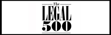 More Legal 500 success for Stephensons
