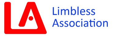 Stephensons joins Limbless Association Legal Panel