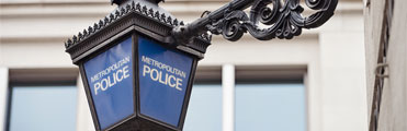 Met Police under urgent review over forensics mishandling