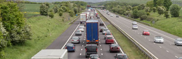 Road traffic accidents - Do I need a solicitor?