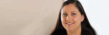 Stephensons appoints new family law solicitor