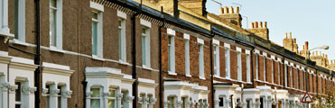 Rent arrears: five top tips for residential landlords