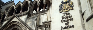 High Court makes landmark judgment on disclosure of criminal offences