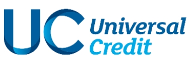 Universal credit applicants left without income for six weeks