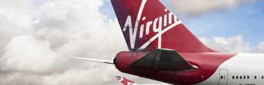Virgin change uniform policy for airline attendants