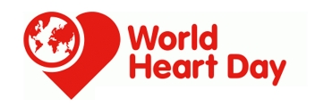 How old is your heart? - Take the test on World Heart Day