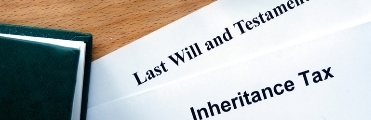 Are homemade Wills a recipe for disaster?