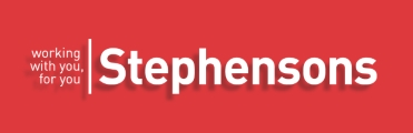 Stephensons reports 24.02% mean gender pay gap
