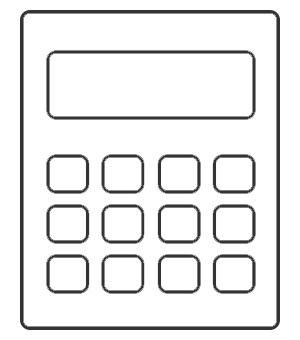 Conveyancing Fee Calculator
