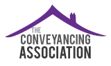 The Conveyancing Assocition
