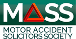 MASS - Motor Accident Solicitors Society
