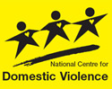 National Centre for Domestic Abuse