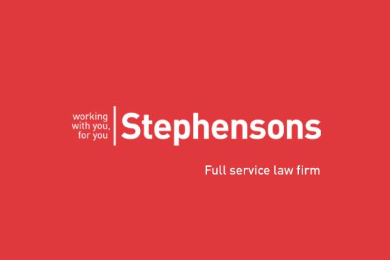 www.stephensons.co.uk