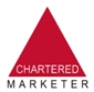 Chartered Marketer