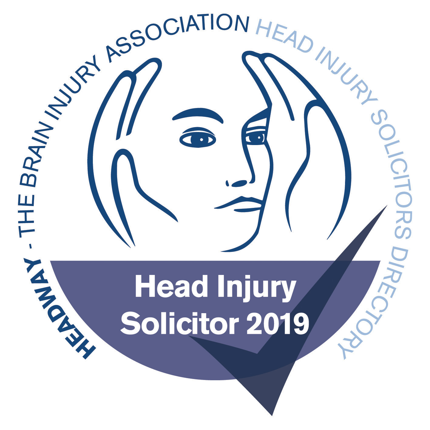 Headway - Solicitors Directory